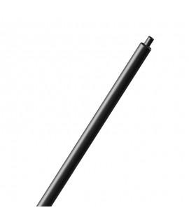 2-1 Krympeflex 3,2mm...