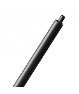 2-1 Krympeflex 6,4mm...