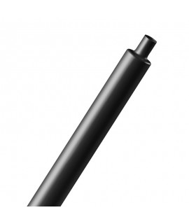 2-1 Krympeflex 9,5mm...