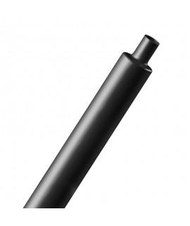2-1 Krympeflex 12,7mm...