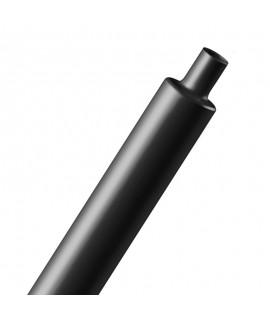 2-1 Krympeflex 19,1mm...