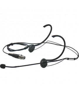Electro-Voice HM3 -...