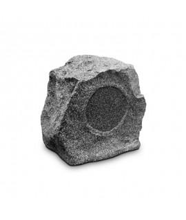 Apart sten, udendørs højt....