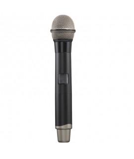 Electro-Voice HT300 trådløs...
