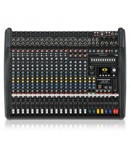Dynacord CMS1600-3 mixer...