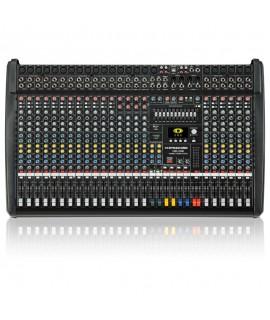 Dynacord CMS2200-3 mixer...