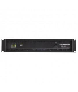 Dynacord DSA8206 forstærker...