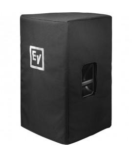 Electro-Voice EKX15-CVR...