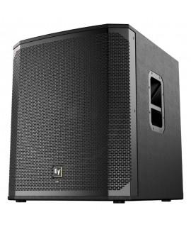 Electro-Voice ELX200-18SP...