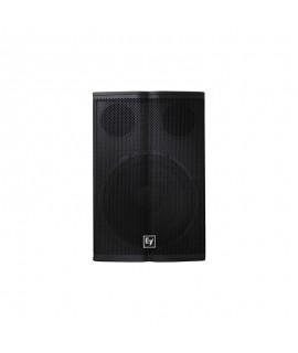 Electro-Voice TX1181 -...