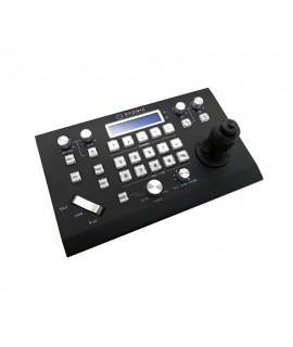 Univox SLS-1, incl. rack...
