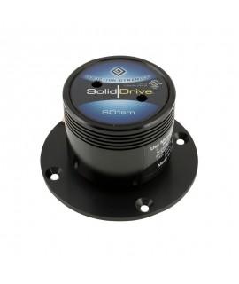 Soundtube SD1SM SolidDrive...