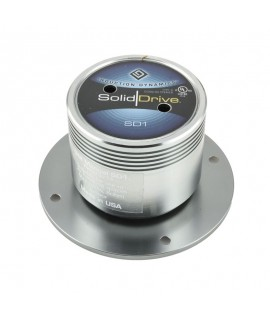 Soundtube SD1 SolidDrive...