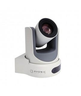 Avonic CM60-IP PTZ kamera...