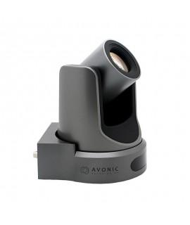 Avonic CM60-IP-B PTZ kamera...