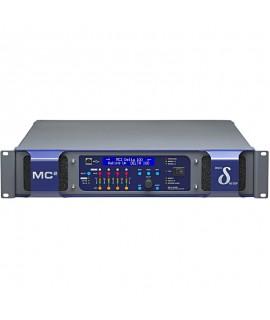 MC-D100DSP