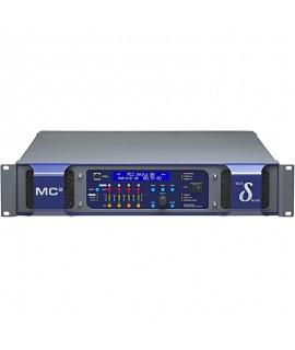 MC-D80DSP