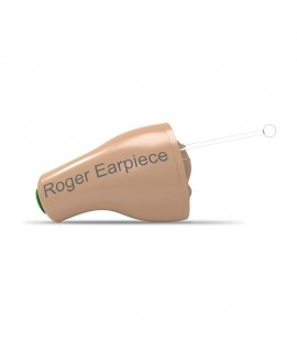 Phonak Roger Earpiece -...