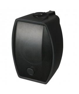 Soundtube SM400i...