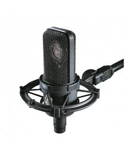 Audio-Technica AT4040SM -...