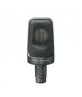 Audio-Technica AE3000 -...