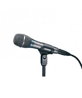 Audio-Technica håndholdt...