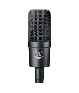 Audio-Technica AT4033aSM -...