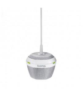 Biamp DCM-1 loftmikrofon...