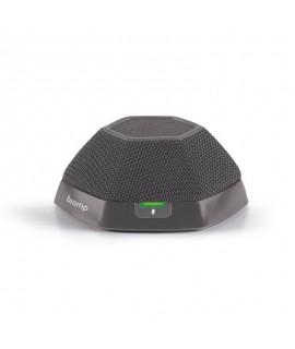 Biamp DTM-1 bordmikrofon...