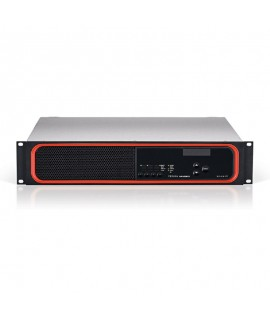Biamp AMP-4300RCV Biamp...