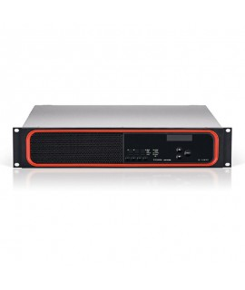 Biamp AMP-4350R Biamp...