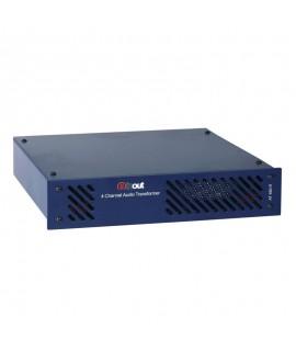InOut AT-480R 100V...