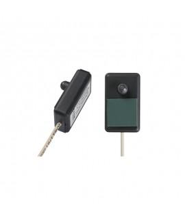 InOut ASE-PY 2 IF sensor