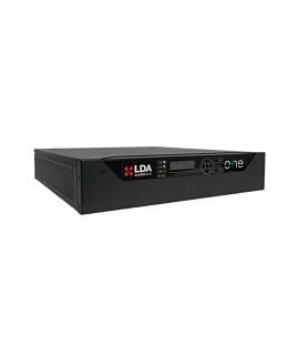 LD-ONE500S01