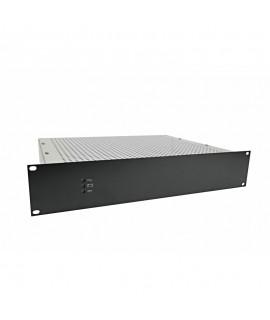 LDA EQ-241976 Batterioplader