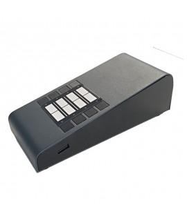 LDA MPS-8K keyboard udvidelse