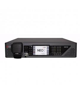 LD-NEO8060S02
