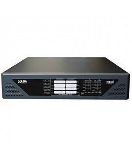 LDA NEO 8250E controller...