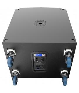 Electro-Voice ETX18SP aktiv...