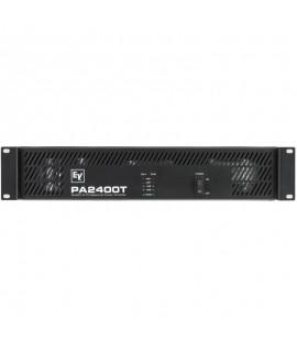 Electro-Voice PA2400T...