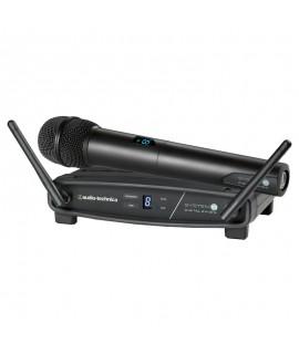 Audio-Technica ATW1102 -...