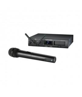 Audio-Technica ATW-1302 -...
