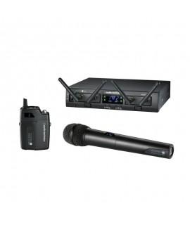 Audio-Technica ATW-1312 -...
