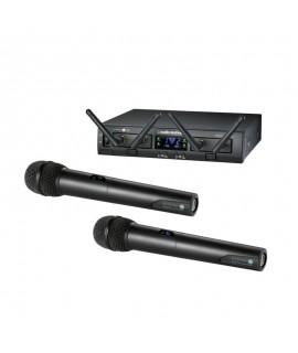 Audio-Technica ATW-1322 -...
