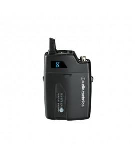 Audio-Technica ATW-T1001...