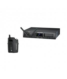 Audio-Technica ATW-1301 -...