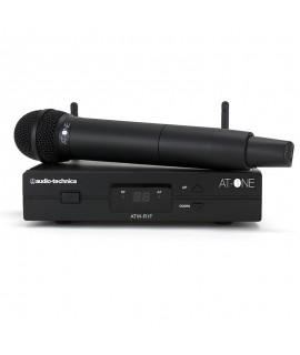 Audio-Technica ATW-13F -...