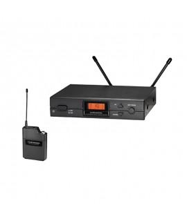 Audio-Technica ATW-2110AU -...