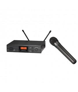 Audio-Tehnica ATW2120 -...