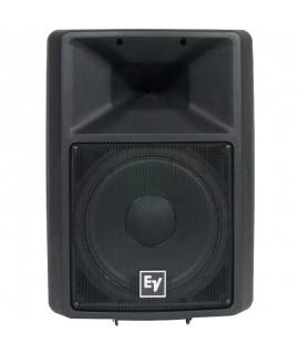 "Electro-Voice SX300 - 12""..."